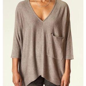 Brand New Kerisma Raven Slouchy Knit Sweater